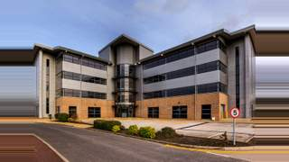 Primary Photo of 65 Stephenson Way, Wavertree Technology Park, Liverpool, L13 1HD