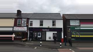 Primary Photo of 6 Bellhouse Road, Sheffield, South Yorkshire, S5 6DA