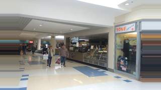 Primary Photo of Orpington – Unit 18, The Walnuts Shopping Centre