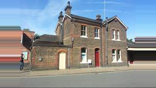 Primary Photo of 11 Jaggard Way, Wandsworth Common, SW12 8SG