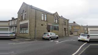 Primary Photo of 1 Livingstone St, Brierfield, Nelson BB9 5DB