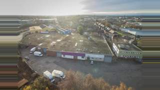 Primary Photo of Carver Commercial > Eastmount Road, Darlington, Co Durham