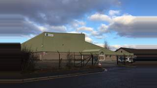 Primary Photo of Blackhall Industrial Estate, Burghmuir Pl, Inverurie, Aberdeenshire AB51 4FW