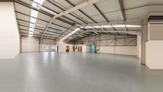 Primary Photo of Unit 41a/b, Number One Industrial Estate, Consett, Durham, DH8 6TW