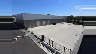 Primary Photo of Dawley Road Prologis, Unit 6, Dawley Road, Hayes, UB3 1HH