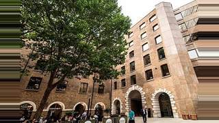Primary Photo of 9 Devonshire Square, Spitalfields, London EC2M 4YF