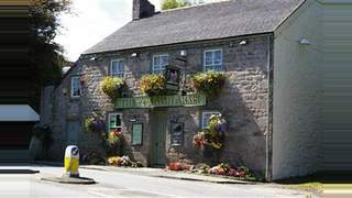 Cornish Arms, St Ives Road, Carbis Bay, Saint Ives TR26 2PG Primary Photo