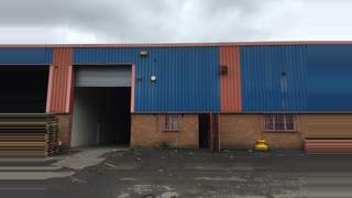 Primary Photo of Unit 5 Hills Court Transbritannia Enterprise Park, Blaydon-on-Tyne NE21 5NH