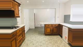 Primary Photo of Woodland Drive, Rogerstone, Newport NP10 9GB