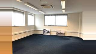 Primary Photo of Suite 3, Specialist House, 677 High Road, Benfleet, SS7 5SF