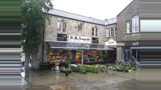 Primary Photo of The Grove Promenade, Ilkley, LS29 8AF