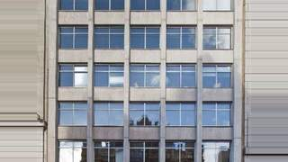 Primary Photo of Iprism Underwriting Agency Ltd, 100 Fenchurch St, London EC3M 5JD