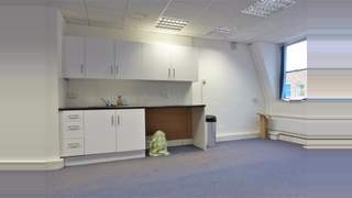 Primary Photo of Third Floor, 39 Queen Street, Maidenhead, Berkshire, SL6 1NB