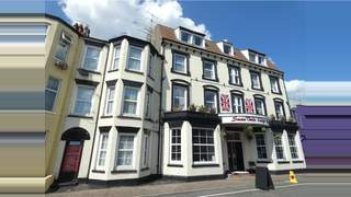 Primary Photo of 6 Standard Road, Great Yarmouth, Norfolk, NR30 2EZ