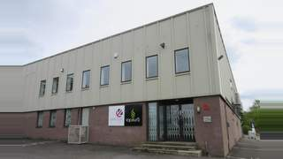 Primary Photo of Genesis House, Unit 2A, Perram Works, Merrow Business Centre, Merrow, Guildford, Surrey, GU4 7BN
