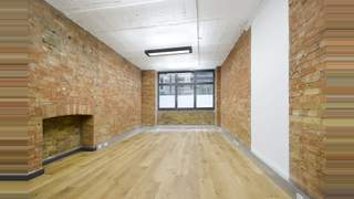 Primary Photo of Archer Street Studios, 10/11 Archer Street, Soho, W1D 7AZ