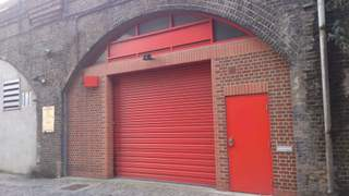 Primary Photo of Arch 104 Tinworth Street
