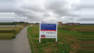 Primary Photo of Southern Local Centre, East Anton, Andover, SP11 6UL