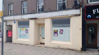 Primary Photo of Port House, 20 High St, Montrose DD10 8JL