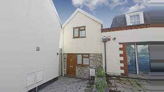 Primary Photo of 19, High Street, Clifton, Bristol, BS8 2YF