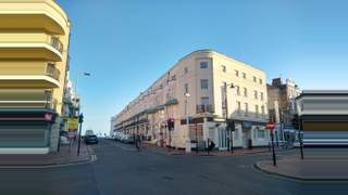 Primary Photo of Block 1, Elm Park Mansions, Eastbourne