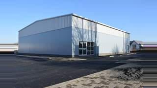 Primary Photo of Unit 22/4, Mill Road Industrial Estate, Linlithgow EH49 7SF