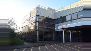 Primary Photo of Tesa Building Blakelands Milton Keynes Buckinghamshire MK14 5LS