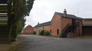 Primary Photo of Willow Court, Thurmaston Lane, LEICESTER, Leicestershire, LE5 0TE