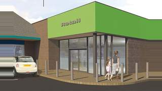 Primary Photo of Retail/Lesiure Opportunity, Troon