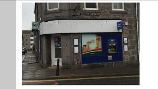 Primary Photo of 12 South Mount Street, Aberdeen - AB25 2TB