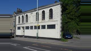 Primary Photo of 121 - 125 Newchurch Road, Bacup, OL13 0DL