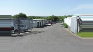 Primary Photo of Units 5 & 6 Kenyon Court, Lomeshaye Industrial Estate, Junction 12, Pendle, BB9 5TF
