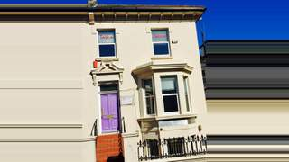 Primary Photo of 1 Blatchington Road, Brighton and Hove