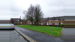 Primary Photo of Worsley Street, Oldham, Greater Manchester, OL8
