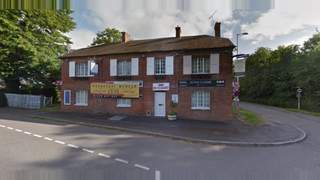 Primary Photo of Manor Arms, Elton, Nottingham East Midlands