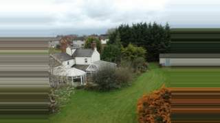 Primary Photo of Woodside Cottages, Drury, CH7 3EQ