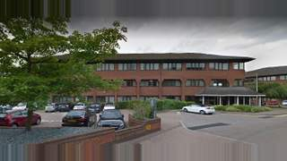Primary Photo of Juniper House, Warley Hill Business Park, Brentwood
