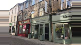 Primary Photo of 58 Penny Street, Lancaster