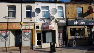 Primary Photo of A2 PLANNING CONSENT*, 164A Town Street, Stanningley, Leeds, LS28 6ER