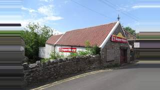 Primary Photo of The Bays, Cheddar, Somerset, BS27