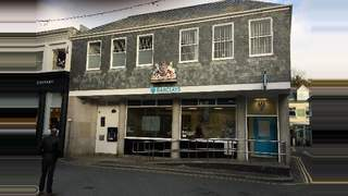 Primary Photo of Duke Street, Padstow, PL28 8AB