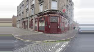 Primary Photo of 10 Dundonald Street Dundee DD3 7PW