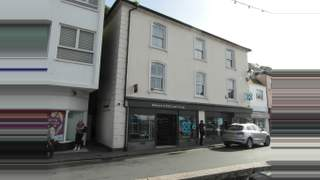 Primary Photo of First Floor, 6 Fore Street, Looe, PL13 1DT