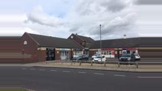 Primary Photo of Langley Court, 3 Penrith Road, Middlesbrough TS3 7JE