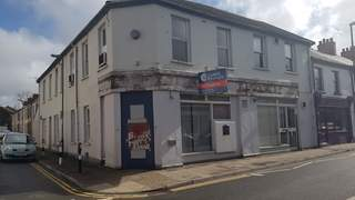 Primary Photo of Commercial St, Nelson, Treharris CF46 6NF