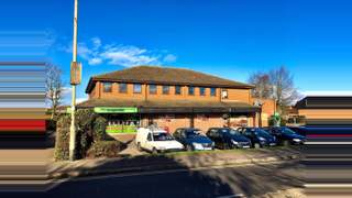 Primary Photo of 6 The Burdwood Centre, Thatcham, West Berkshire, RG19 4YA