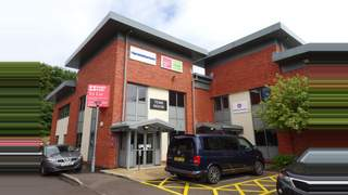 Primary Photo of Teme House, Langstone Business Park, Newport NP18 2LH