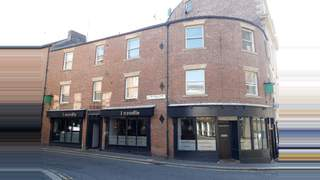 Primary Photo of 39-41 Low Friar St, Newcastle upon Tyne NE1 5UE