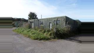 Primary Photo of Unit 19 Sutton Spring Road, St Athan Gateway Industrial Park, Cowbridge, Vale Of Glamorgan, Cf
