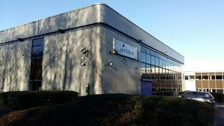Primary Photo of Unit 5, Hillmead Industrial Estate, Marshall Road, Swindon SN5 5FZ